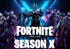 Fortnite: missões do Season X Battle Pass reveladas antes do tempo!