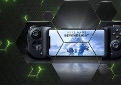 Fortnite regressa ao iPhone graças ao serviço da NVIDIA, GeForce Now!