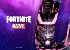 Fortnite Season 4 dá as boas-vindas ao Thor, Iron Man, Wolverine e companhia! (vídeo)