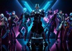 Fortnite Season X chegou e está a causar revolta entre milhares de jogadores