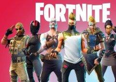 Fortnite: Temporada 10 poderá obrigar a mudanças de placa gráfica