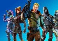 Fortnite vai receber novo crossover muito em breve! Descobre as novidades