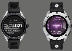 Fossil apresenta dois novos smartwacthes com Wear OS. Conhece os pormenores
