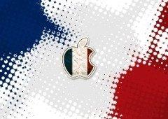 França multou a Apple com um valor inacreditável! Entende a razão