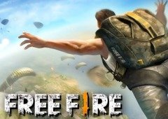 Free Fire: 6 curiosidades do jogo mais popular da Google Play Store