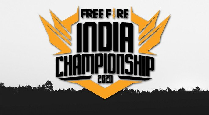 Free Fire India