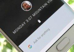 Fuchsia: Xiaomi, Huawei, Samsung e outras interessadas no sucessor do sistema Android