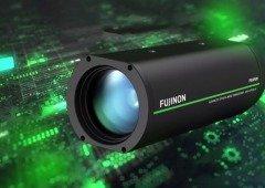 Fujifilm anuncia câmara de vigilância com alcance superior a 1km