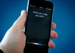 Funcionários da Apple ouviam cerca de mil gravações da Siri por dia