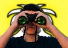 Funcionários do Snapchat utilizaram ferramenta 'secreta' para espiar os utilizadores