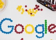 12 comandos úteis do Assistente Google em português de Portugal!