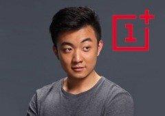 Fundador da OnePlus usa iPhone, mas arrepende-se. Sabe a razão