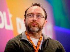 Fundador da Wikipedia cria alternativa ao Facebook e Twitter. Mas vais ter de pagar