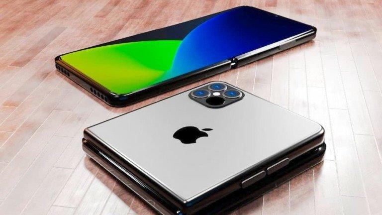 Fusão entre iPhone e iPad mini? Só um deles pode morrer