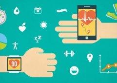 D€AL: Headphones wireless, smartwatches e mais gadgets com desconto