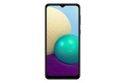 Galaxy A03 poderá ser o próximo smartphone económico da Samsung