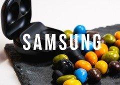 Galaxy Buds Pro: os auriculares Samsung que as pessoas não sabem usar