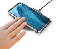 Samsung Galaxy S10 Lite será Galaxy S10E. Sabe mais sobre o telemóvel
