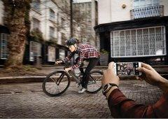 """Moving Photo"": o novo modo para fotografia animada nos Samsung Galaxy S7 e S7 Edge"