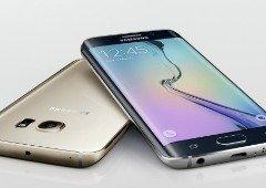 Galaxy S7 e S7 Edge dizem adeus às atualizações de segurança trimestrais