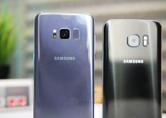 Já podes desbloquear o teu PC Windows com o Samsung Galaxy S8, S7 e S6