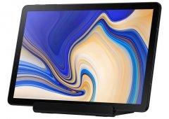 Samsung poderá estar a desenvolver um novo Galaxy Tab A