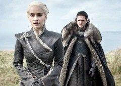 Game of Thrones é a série mais usada para espalhar malware
