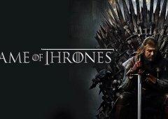 Game of Thrones: Última temporada da série terá episódios mais longos