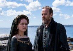 Game of Thrones terá prequela filmada em Portugal