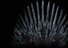 Game of Thrones - Último episódio foi pirateado 55 milhões de vezes em 24 horas