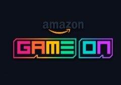 Game On: Amazon acaba de lançar a Twitch para jogos de smartphone Android