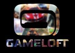 Gameloft Classics: aproveita 30 jogos grátis na celebração dos 20 anos do estúdio!
