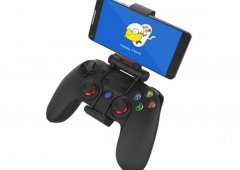 GameSir G3s, o comando de jogos que funciona com iOS, Android, Windows e PS3