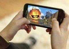 TOP 5 - Os jogos mais jogados para smartphone nos últimos anos