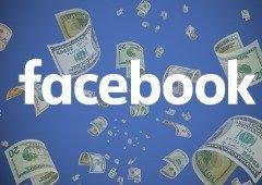 Ganhar dinheiro com o Facebook? A empresa vai torná-lo possível. Entende como