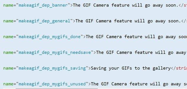CÂmara GIF