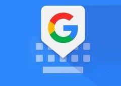 Gboard: teclado Google tem mudança de design que vais adorar