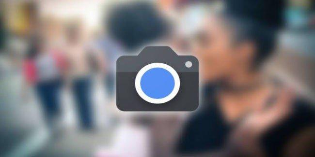 GCam Google Camera