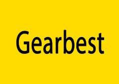 GEARBEST: site de compras online está fora do ar, clientes falam em fraude