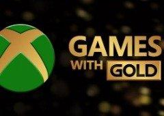 Gears of War 4 e Forza 6 grátis em Agosto com a subscrição Xbox Live Gold!