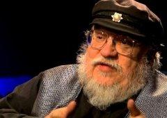 Game of Thrones: Criador do universo tem nova ideia para novo spin-off