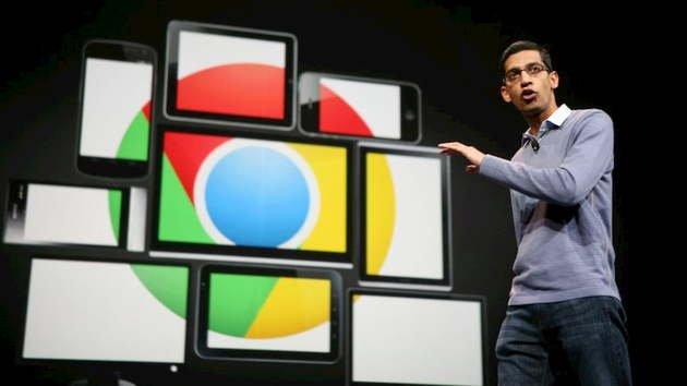 UE multa novamente Google: práticas abusivas de 'publicidade' são a causa