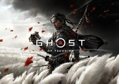 Ghost of Tsushima chegará ao cinema pelo realizador de John Wick