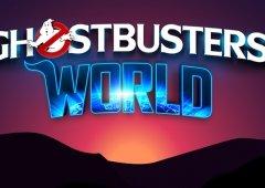 Ghostbusters World é o jogo do Pokémon Go com fantasmas! (download)