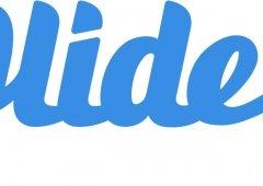 Glide: Aplicação de chat de video chega ao Windows 10 Mobile