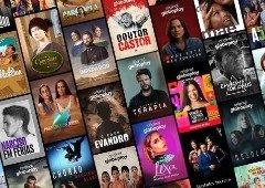 Globoplay: nova rival da Netflix já tem data para chegar a Portugal
