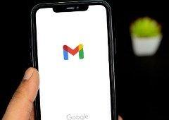 Tens conta Gmail? Então aproveita o acesso grátis a estes serviços Google