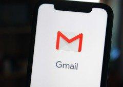 Gmail: Google prepara-se para melhorar consideravelmente a organização da aplicação