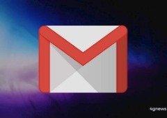 Gmail para Android começa a receber o Dark Mode (APK Download)