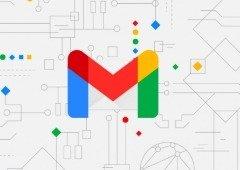 Gmail para Android introduz função mais pedida na app da Google